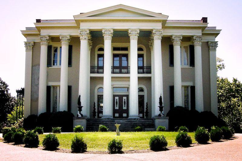 Murfreesboro, TN Real Estate