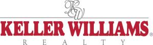 KW banner